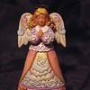 Bereavement Angel Mini