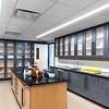 20210412 - Lab Photos - 008