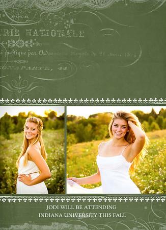 Jodi Grad Card Proofs