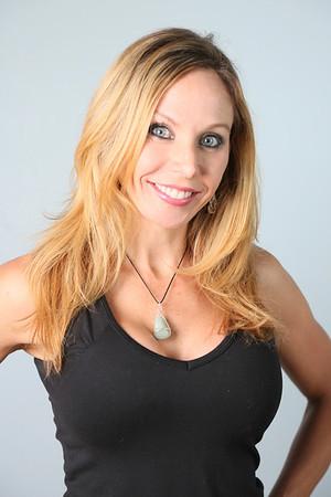 Jodie Alexander