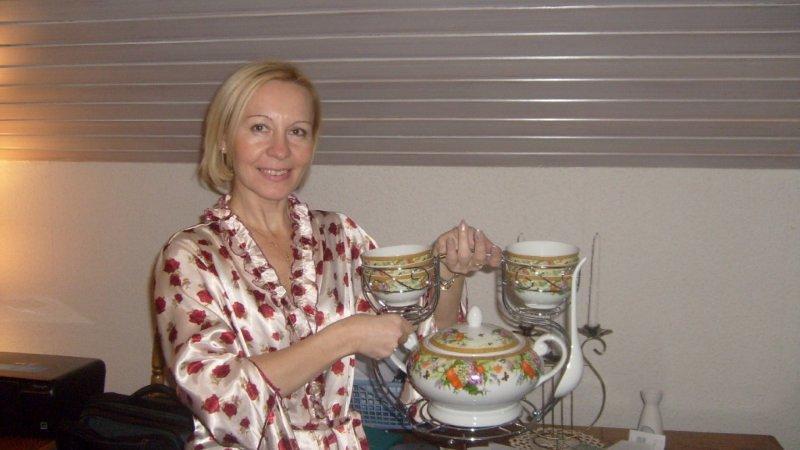 """Meet Russian Women For Marriage! Beautiful Russian Brides!   A Belarus Bride Small Family Russian Matchmaking Agency! <p><a href=""""https://www.abelarusbride.com/belarus-women-best-marriage-partners"""" title=""""A Belarus Bride BELARUS WOMEN Matchmaking."""">BELARUS BRIDE RUSSIAN BELARUS WOMEN MATCHMAKING. BELARUS WOMEN BEST MARRIAGE PARTNERS.</a></p>"""