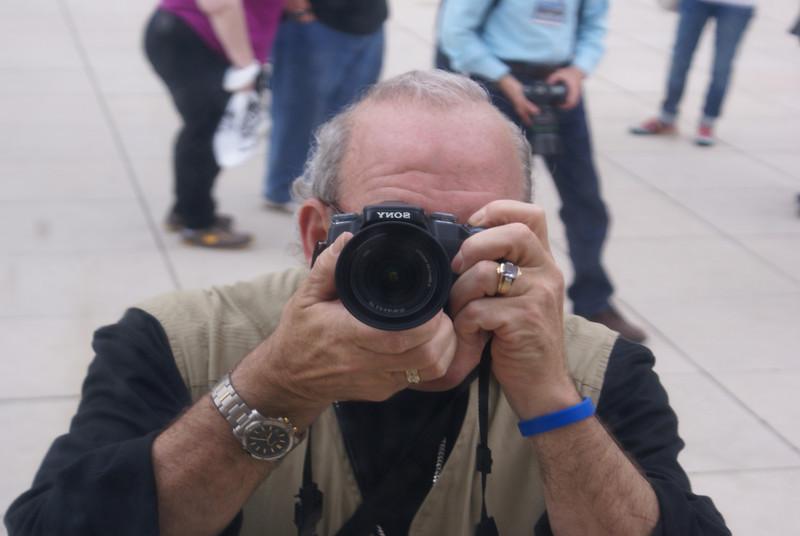 JFN PhotoTrekker