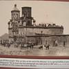 Mission San Xavier history