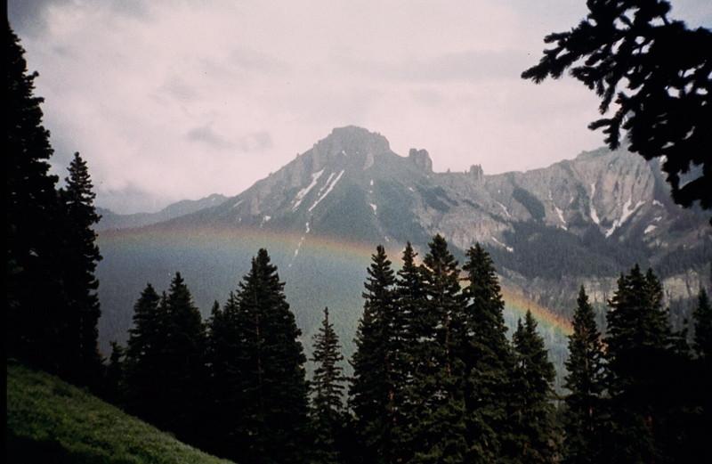 rainbowmtn