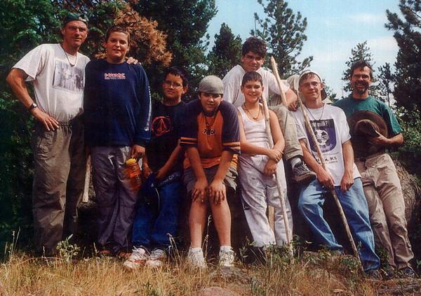 boysgrp1