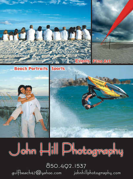 johnhillphotography  Click on johnhillphotography (above on left) to see my galleries