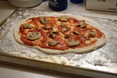 john pizza 2014
