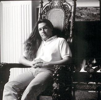 Romero_Chair