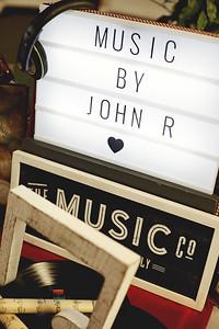 John0004