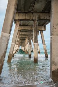 Johnnie Mercer Pier-5