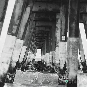 Johnnie Mercer Pier-22