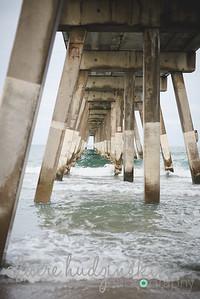 Johnnie Mercer Pier-11