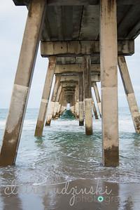 Johnnie Mercer Pier-3