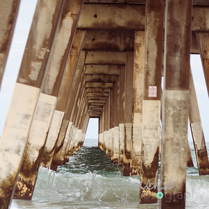 Johnnie Mercer Pier-21