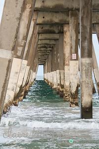 Johnnie Mercer Pier-4