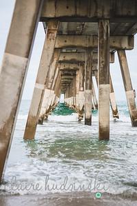 Johnnie Mercer Pier-13