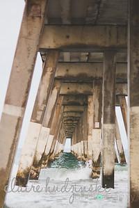 Johnnie Mercer Pier-23