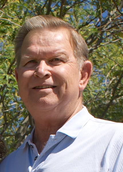 John Reuter 2