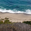 Beach Near Santa Cruz