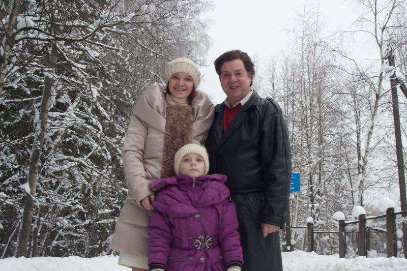 "Jon And Irina Got Engaged In Belarus-A Belarus Bride Russian Women For Marriage! Beautiful Russian Brides A Belarus Bride Russian Matchmaking Agency Located In Akron Ohio And Vitebsk Belarus! <p><a href=""https://www.abelarusbride.com/B-12%20WOMEN%2028-38"" title=""A Belarus Bride BELARUS WOMEN Matchmaking."">BELARUS BRIDE RUSSIAN BELARUS WOMEN MATCHMAKING. BELARUS WOMEN AGES 28-38 B-12.</a></p>"