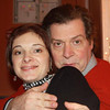 "Jon And Irina Got Engaged In Belarus-A Belarus Bride Russian Women For Marriage! Beautiful Russian Brides A Belarus Bride Russian Matchmaking Agency Located In Akron Ohio And Vitebsk Belarus! <p><a href=""https://www.abelarusbride.com/B-11%20WOMEN%2028-38"" title=""A Belarus Bride BELARUS WOMEN Matchmaking."">BELARUS BRIDE RUSSIAN BELARUS WOMEN MATCHMAKING. BELARUS WOMEN AGES 28-38 B-11.</a></p>"