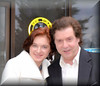 "Jon And Irina Wedding Photo-A Belarus Bride Russian Women For Marriage! Beautiful Russian Brides A Belarus Bride Russian Matchmaking Agency Located In Akron Ohio And Vitebsk Belarus! <p><a href=""https://www.abelarusbride.com/B-12%20WOMEN%2028-38"" title=""A Belarus Bride BELARUS WOMEN Matchmaking."">BELARUS BRIDE RUSSIAN BELARUS WOMEN MATCHMAKING. BELARUS WOMEN AGES 28-38 B-12.</a></p>"