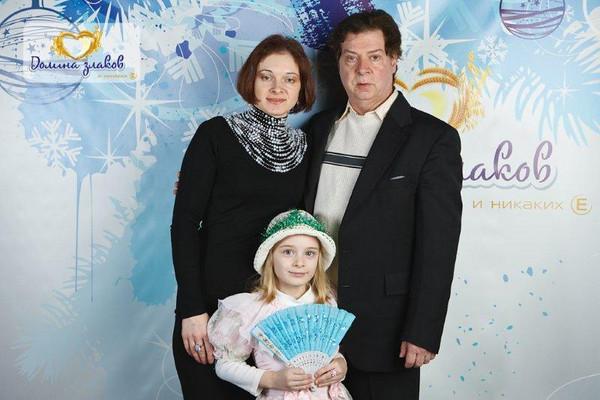 Jon And Irina Engaged In Belarus!