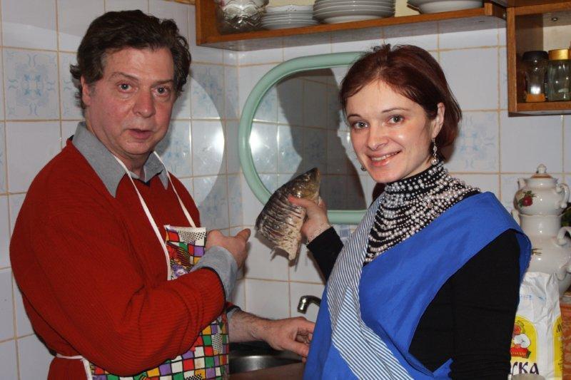 """Jon And Irina Got Engaged In Belarus-A Belarus Bride Russian Women For Marriage! Beautiful Russian Brides A Belarus Bride Russian Matchmaking Agency Located In Akron Ohio And Vitebsk Belarus! <p><a href=""""https://www.abelarusbride.com/B-11%20WOMEN%2028-38"""" title=""""A Belarus Bride BELARUS WOMEN Matchmaking."""">BELARUS BRIDE RUSSIAN BELARUS WOMEN MATCHMAKING. BELARUS WOMEN AGES 28-38 B-11.</a></p>"""