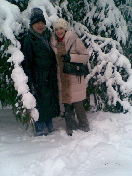 """Jon And Irina Got Engaged In Belarus-A Belarus Bride Russian Women For Marriage! Beautiful Russian Brides A Belarus Bride Russian Matchmaking Agency Located In Akron Ohio And Vitebsk Belarus! <p><a href=""""https://www.abelarusbride.com/B-12%20WOMEN%2028-38"""" title=""""A Belarus Bride BELARUS WOMEN Matchmaking."""">BELARUS BRIDE RUSSIAN BELARUS WOMEN MATCHMAKING. BELARUS WOMEN AGES 28-38 B-12.</a></p>"""