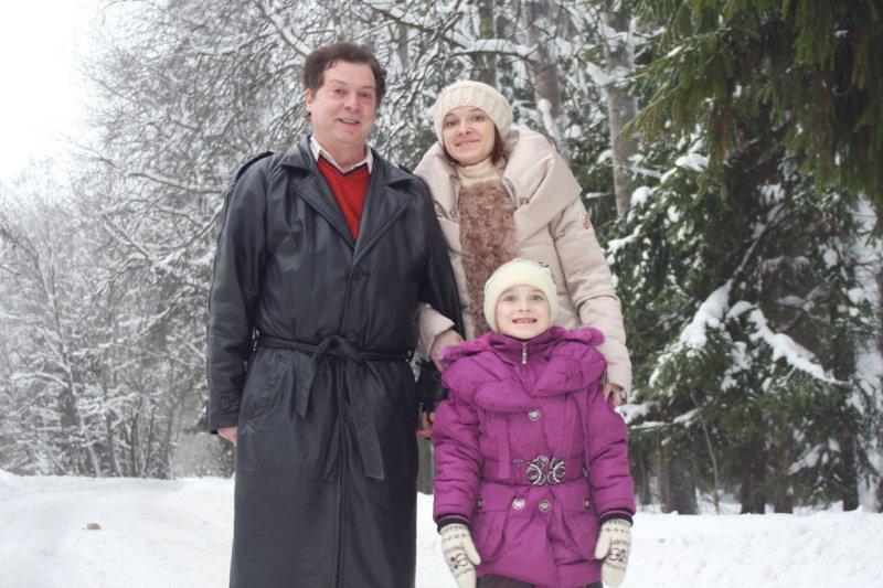 "Jon And Irina Got Engaged In Belarus-A Belarus Bride Russian Women For Marriage!<br /> Beautiful Russian Brides<br /> A Belarus Bride Russian Matchmaking Agency Located In Akron Ohio And Vitebsk Belarus!<br /> <a href=""http://www.abelarusbride.com"">http://www.abelarusbride.com</a>"
