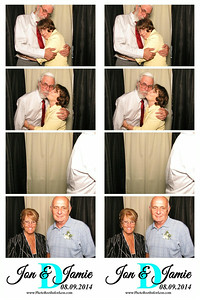Aug 09 2014 19:18PM 6.9527 ccc712ce,