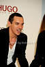 Jonathan Rhys Meyers<br /> <br /> <br /> photo by Rob Rich copyright 2009 robwayne1@aol.com 516-676-3939