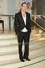 Jonathan Rhys Meyers<br /> <br /> photo by Rob Rich copyright 2009 robwayne1@aol.com 516-676-3939