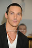 Jonathan Rhys Meyers<br /> <br /> photo by Rob Rich copyright 2009 robwayne1@aol.com 516-676-3939