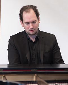 Jonathan Roberts-2330