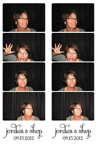 May 19 2012 17:32PM 7.453 cc8767af,