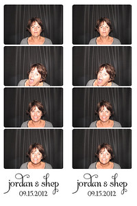 May 19 2012 17:34PM 7.453 cc8767af,