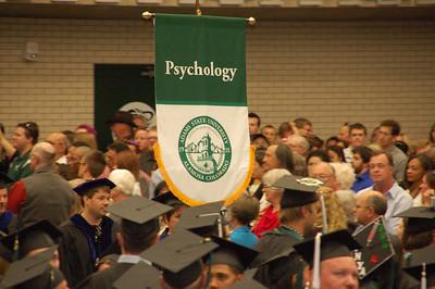Jo's Graduation