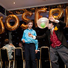 Joseph's Bar Mitzvah 0700 _MG_7739
