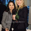Aska Wada, Eva Penson<br /> photo by Rob Rich © 2008 robwayne1@aol.com 516-676-3939