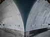USS GH Bush. May 2011. CVN77.
