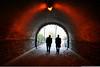 central park tunnel 2
