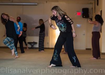 20150124_Journey_Dance_1-107