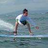 aj surfing hawaii