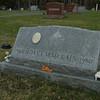 Joyce McLain grave KB .jpg