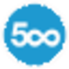 footer-500px