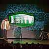 Juan Luis Guerra and 4:40<br /> El Niagara