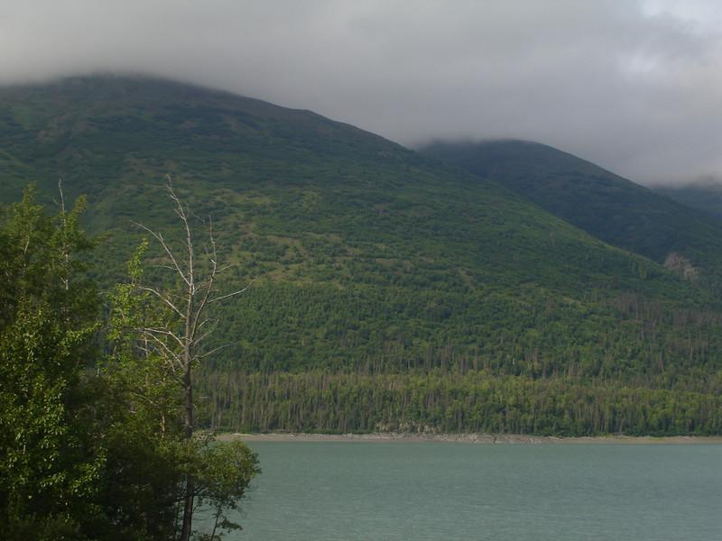 Alaska 07 010