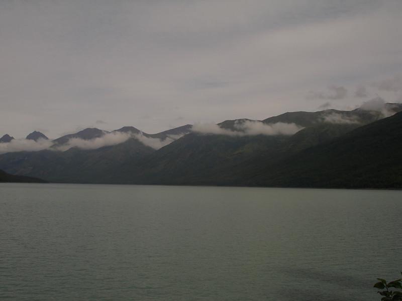 Alaska 07 018