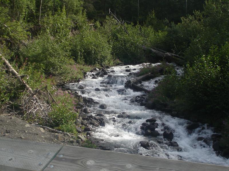 Alaska 07 005